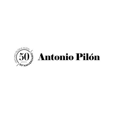 ANTONIOPILON1-400X400