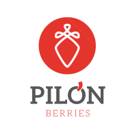 PILON-BERRIES-400X400