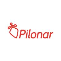 PILONAR-400X400